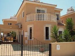 advertise home for sale advertise cyprus property here selling property in cyprus