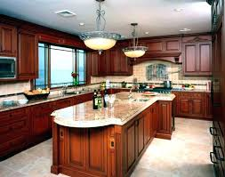 cherry cabinets with granite cherry cabinets with granite large size of rustic charming light granite with