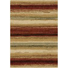 large size of living room home decor outdoor rugs at home depot wayfair braided
