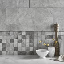 kitchen wall tiles. Exclusive Toscana Kitchen Wall Tiles T