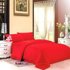 red comforter sets queen bedding superb on inspirational home designing with leopard set red comforter sets queen
