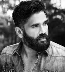 Beard And Hair Style a gentlemans guide to laser hair removal gq india get smart 3671 by stevesalt.us