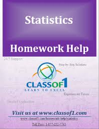 statistics probability compound event ebook by homework help statistics probability compound event ebook by homework help classof1 1230000117598 rakuten kobo