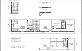 champion home floor plans everyone have 5 awesome champion homes floor plans for your personal inspiration