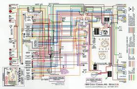 1972 camaro wiring diagram wire data \u2022 1987 Camaro Wiring Diagram 1972 camaro wiring diagram images gallery