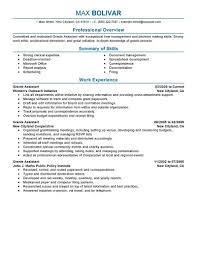 Military Police Job Description Resume Military Police Resume Attorney How To Add Experience A Armed Jobs 24