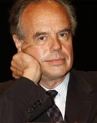 Frédéric Mitterrand – Wikipedia