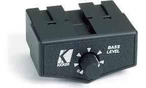 kicker zx750 1 mono subwoofer amplifier 750 watts rms x 1 at 2 kicker zx750 1 remote