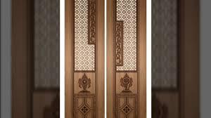 room door designs for girls. Pooja Room Door Designs - Poja Doors 50 Home Pooja For Girls