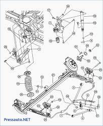 Chrysler Radio Wiring Diagram