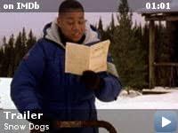 Kutyabajnok teljes film amit megnézhetsz online vagy letöltheted torrent oldalról, ha szeretnéd megnézni online vagy letölteni a teljes filmet itt találsz pár szuper oldalt ahol ezt ingyen megteheted. Snow Dogs 2002 Imdb