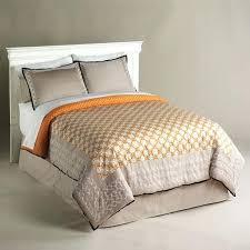 grey and orange comforter amazing bedding boy orange blue grey orange twin boy bedding boy within