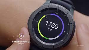 VienMinhMobile.com - Đồng hồ thông minh Samsung Gear S3 giá rẻ TPHCM -  YouTube