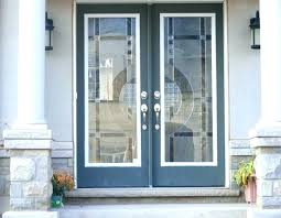 wooden screen door inserts home depot doors mi customize sliding security
