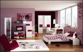 ... teen girls room View in gallery Grape ...