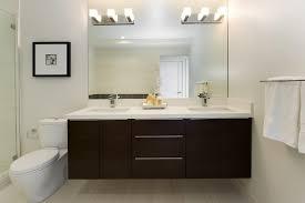 bathroom mirror ideas. Easy Bathroom: Inspirations Unique Marvellous Bathroom Vanity Mirrors Ideas Inside Decor 4 Mprnac Com For Mirror 0