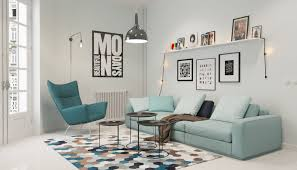 Colorful Living Room Best Pastel Paint Colors Living Room Ikaittstttorg