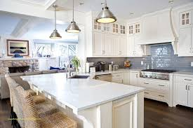 can you paint corian countertops new painting a laminate kitchen table top for home design best