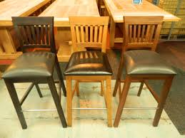 wooden kitchen bar stools ireland chairs seating