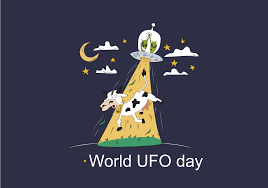 Ufo Free Vector Art 23086 Free Downloads