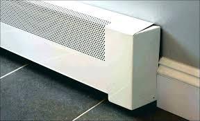 baseboard heater cover baseboard heater covers replacement plastic baseboard heater covers baseboard covers replacement plastic baseboard baseboard heater
