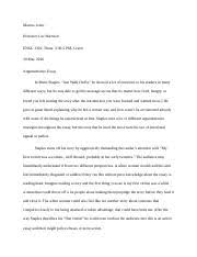 just walk on by essay sophiediller essay english wordcount 3 pages eassy3 marcus jones
