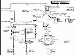 Ez goextron wiring diagram scan0006 ezgo freedom light kit