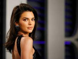 Italian brand sues Kendall Jenner over ...