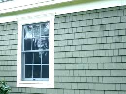 outdoor window trim windows molding exterior outdoor window trim exterior window sill moulding exterior how to outdoor window