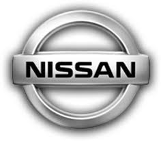 nissan logo transparent background. in house financing used nissan houston tx logo transparent background
