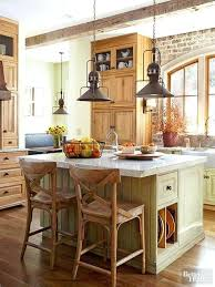 rustic country kitchen design. Contemporary Design Rustic Country Kitchen Decor Endearing Best Farmhouse Kitchens Ideas On  Farm House Elegant Intended Rustic Country Kitchen Design