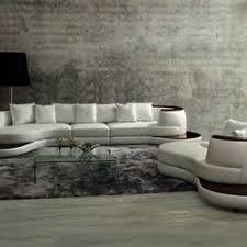 Eurolife Furniture 31 s Furniture Stores 749 Bethel Rd