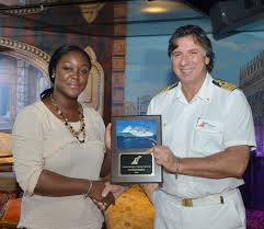 Ministry Of Foreign And Caricom Affairs Consulate General In