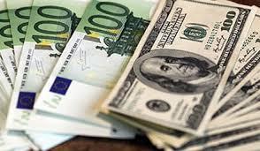 Курсовые разницы по валютным операциям включаются в доходы единщика