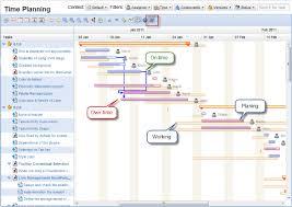 How To Use Gantt Chart In Jira Ganttchart Project Jira Professional Atlassian Marketplace