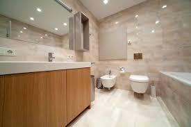 Small Master Bathroom Ideas Pictures Bathroom Trends 2017 2018 Small Master Bath Remodel Ideas