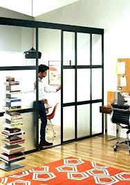 shoji screen room divider best sliding dividers ideas on wall glass worth shoji screen