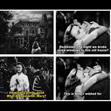 A Wonderful Life Movie Quotes 24 best It's A Wonderful Life images on Pinterest Christmas 12 124432