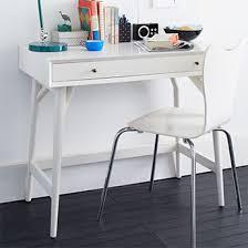 west elm office desk. Unique Elm Get Organised Up To 30 Off Select Furniture  More With West Elm Office Desk