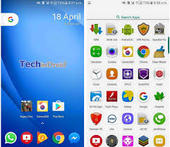 Pixel Phone Your amp; Android Download O Into Turn Launcher Apk YORz0Sq