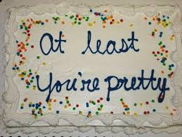funny cake messages at least pretty 25 hilarious cake messages smosh on funny birthday cake dedication