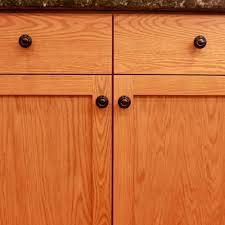 Mill Street Cabinet Door Company Llc What We Do