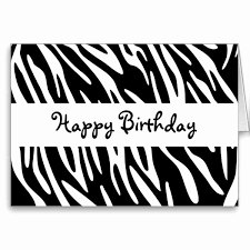black and white birthday cards printable birthday card design black and white fresh birthday card black and