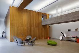 office interior design concepts. modren concepts sleek design interior office space in concepts