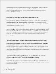 How To Open Resume Template Microsoft Word 2007 Enchanting Microsoft Word Resume Template 48 Unique Resume Template On