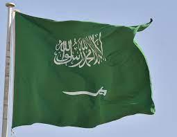 """السفير الصيني لدى السعودية مرتديا زيا سعوديا تقليديا: """"جالس أتعلم لبس  البشت"""" (صورة) - RT Arabic"""