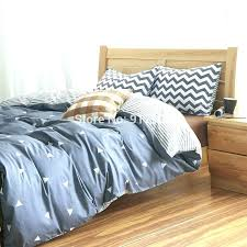 modern bedding sets king comforter sets modern modern grey comforter sets fashion geometric pattern boys bedding modern bedding sets king