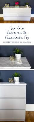 Painting Laminate Bedroom Furniture 17 Best Ideas About Painting Laminate Dresser On Pinterest Paint