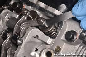 hisun strike 1000 online service manual cyclepedia hisun strike 1000 massimo bennche spire periodic maintenance valve clearance inspection
