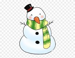 Colorize black and white with realism in photoshop. Free Cute Snowman Chibi Clip Art Cute Snowman Clipart Hd Png Download 600x600 572640 Pngfind